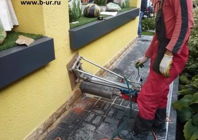 Буровые работы в чистоте_6