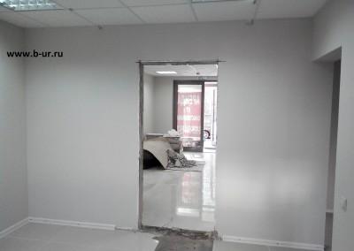 Резка дверных проемов_1