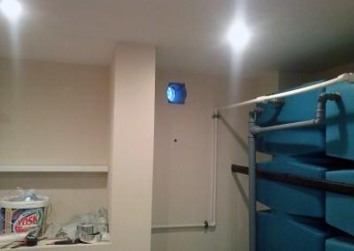 Сверление внутри дома_2
