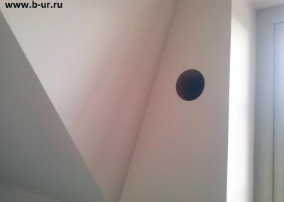 Вид внутри дома(бурение с улицы)_3
